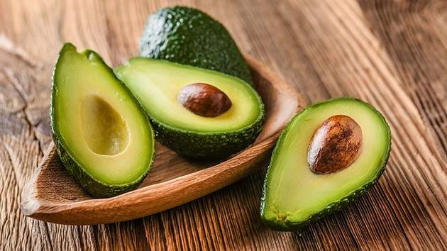 храни които регулират кръвната захар 3