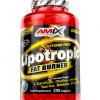 AMIX Lipotropic Fat Burner